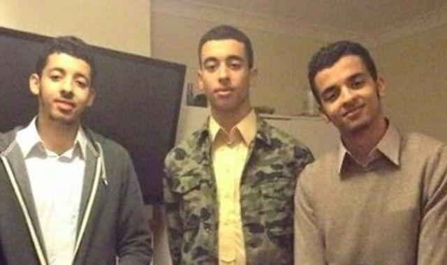 Manchester Arena bombing: Brother of Hashem and Salman Abedi apologises to victims' families