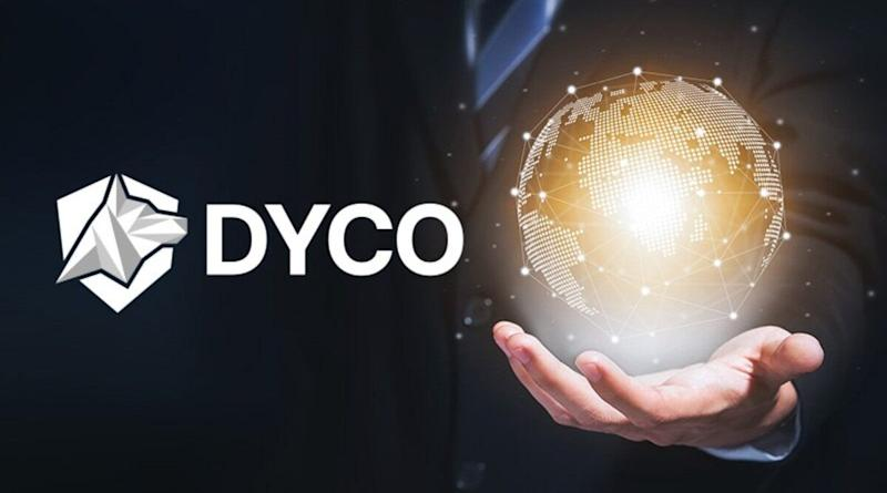 There Is Nothing Left Of ICOs, DYCO – A Money-Backed Utility Tokens Is Now The Latest Innovation