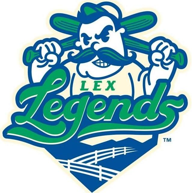 (Lexington Legends)