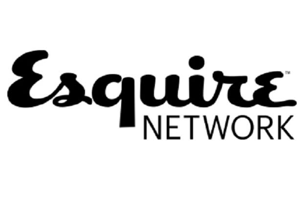 Esquire Network Will Now Take Over Style, Not G4