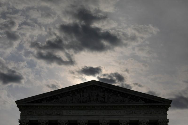 U.S. Supreme Court upholds Puerto Rico financial oversight board appointments