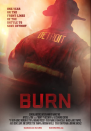 """<p><em>Burn</em> is perhaps the closest us non-firemen will ever get to actually seeing what the job is like. The documentary follows Engine Company 50 of the Detroit Fire Department, responsible for an area with some of the worst arson rates in the country. </p><p><a class=""""link rapid-noclick-resp"""" href=""""https://www.amazon.com/Burn-Brendan-Doogie-Milewski/dp/B00CVMGQLC/ref=sr_1_1?dchild=1&keywords=Burn+%282012%29&qid=1626710043&s=instant-video&sr=1-1&tag=syn-yahoo-20&ascsubtag=%5Bartid%7C2139.g.37048863%5Bsrc%7Cyahoo-us"""" rel=""""nofollow noopener"""" target=""""_blank"""" data-ylk=""""slk:STREAM IT HERE"""">STREAM IT HERE</a></p>"""