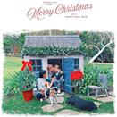"""<p>The London-based animal welfare charity Mayhew shared a Christmas card from the Duke and Duchess of Sussex and their son Archie on Tuesday December 23. </p><p>In the illustrated card, the couple can be seen playing with their son - who now looks to have red hair like his dad - in the garden and a Wendy house of what is presumed to be their Montecito home, surrounded by their dogs Guy and Pula. The card is a drawing of a photograph taken by Markle's mother, Doria Ragland, earlier this month, according to <a href=""""https://themayhew.org/patron-christmas-wishes/"""" rel=""""nofollow noopener"""" target=""""_blank"""" data-ylk=""""slk:The Daily Mail"""" class=""""link rapid-noclick-resp"""">The Daily Mail</a>.</p><p>The charity, for which Meghan is a patron and sponsored a dog in Archie's name earlier this year, thanked the royals for their card and noted that the family had made a 'personal donation' to the organisation ahead of the festive period.<br></p><p>'Such a beautiful family,' one Instagram user commented on the snap.</p><p>Another added: 'Love the card.'</p><p><a href=""""https://www.instagram.com/p/CJJ867ullle/?utm_source=ig_web_copy_link"""" rel=""""nofollow noopener"""" target=""""_blank"""" data-ylk=""""slk:See the original post on Instagram"""" class=""""link rapid-noclick-resp"""">See the original post on Instagram</a></p>"""