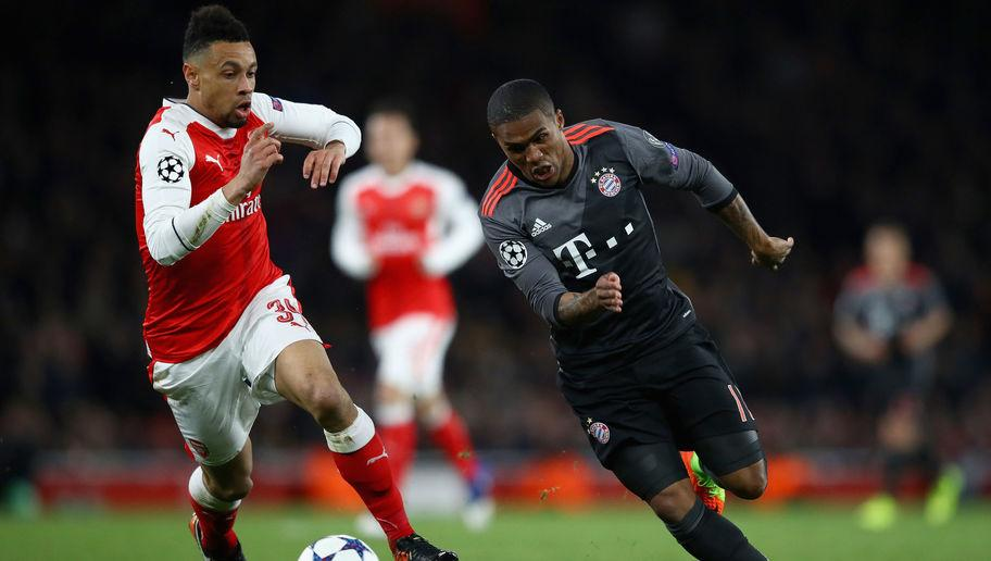 <p>In the harsh reality of football, fans do not care about consistency and simply want the glory. Wenger has delivered the former but in recent years, not the latter.</p> <br /><p>His outstanding record of finishing in the top-four is made all the more special by the fact that every other team has missed out during this time, even Manchester United and Chelsea. In reality, Wenger has delivered consistent excellence.</p> <br /><p>While this season the club may struggle to deliver what has almost become a formality, no one can deny the foundations he has implemented with his consistency. United fans will tell you, losing a manager of such longevity can have a devastating impact on this factor.</p>