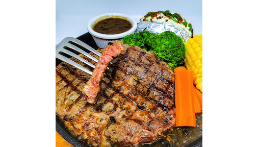 Steakhouses in Singapore: Where to Find Great Steaks in Singapore