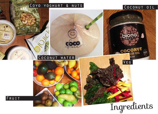 get-the-gloss-paleo-ingredients-1.jpg