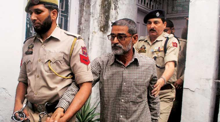 Court orders FIR against Kathua rape investigators