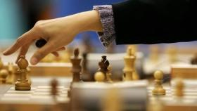 World Youth Chess Championship: Mixed fortunes for Indians