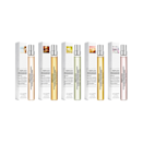 """This five-piece Maison Margiela Replica Mini Discovery Set makes it easy to sample different perfumes at your own convenience. You'll find Beach Walk (lemon, cedarwood, bergamot, and coconut milk); Fireplace (clove, chestnut, and vanilla); Under the Lemon Trees (citrus with a hint of musk); Music Festival (leather, patchouli, cedarwood, and cypress); and Flower Market (jasmine, rose, and freesia). $150, Nordstrom. <a href=""""https://www.nordstrom.com/s/maison-margiela-replica-mini-fragrance-discovery-set-150-value/5964879"""" rel=""""nofollow noopener"""" target=""""_blank"""" data-ylk=""""slk:Get it now!"""" class=""""link rapid-noclick-resp"""">Get it now!</a>"""