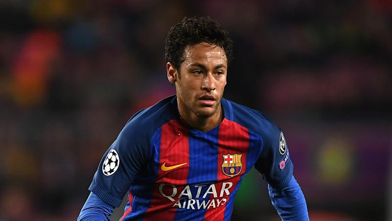 Bartomeu to go on trial for fraud over Neymar signing as latest appeal rejected