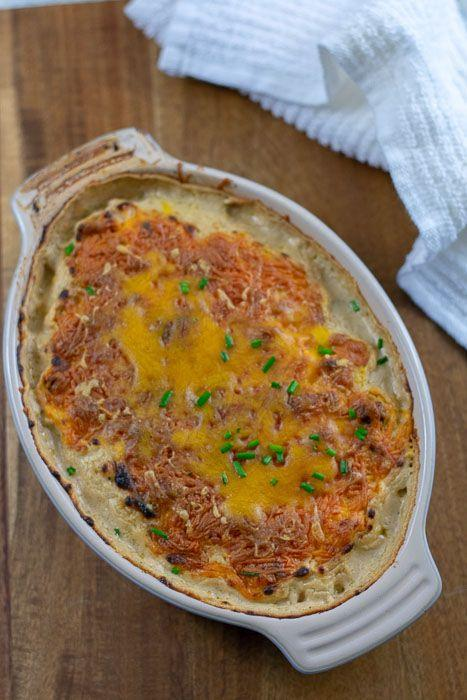 """<p>This comfort-food classic is perfect for potlucks, game night, or just when you want a treat. </p><p><strong>Get the recipe at <a href=""""https://www.dashofjazz.com/hot-turkey-sausage-dip/"""" rel=""""nofollow noopener"""" target=""""_blank"""" data-ylk=""""slk:Dash of Jazz"""" class=""""link rapid-noclick-resp"""">Dash of Jazz</a>.</strong></p>"""