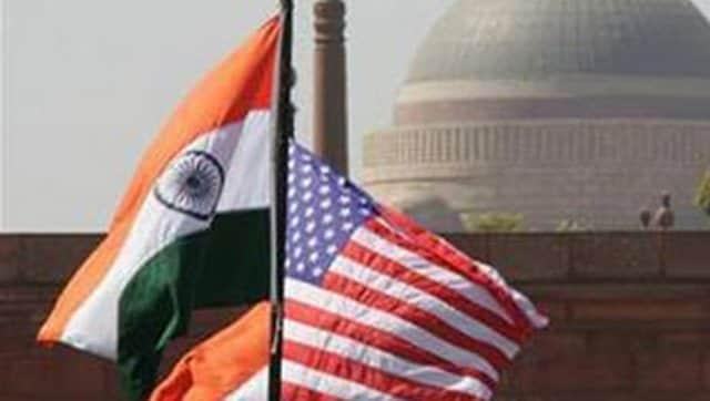 India, US hold foreign office consultations, reaffirm commitment towards 'peaceful and prosperous' Indo-Pacific