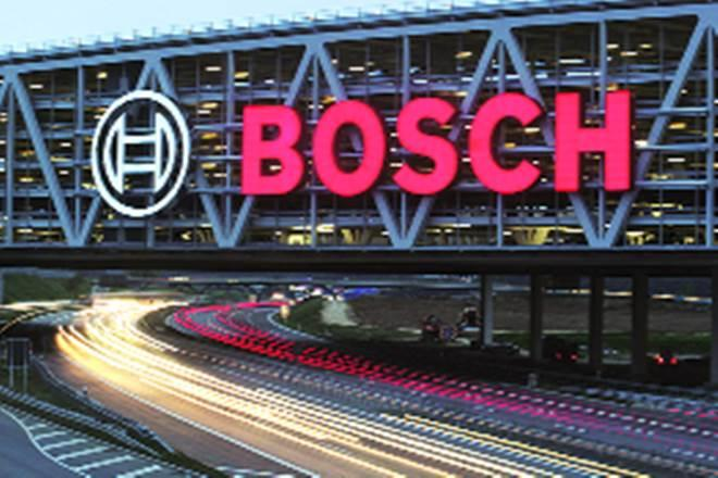 It is to be noted that Bosch has recently announced production suspension across its plants in Tamil Nadu, Karnataka and Maharashtra for a number of days to avoid inventory pile-up.