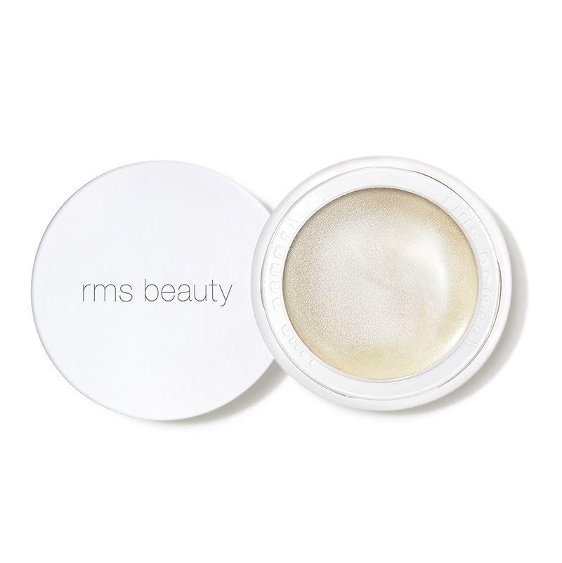 """<p><strong>RMS Beauty</strong></p><p>dermstore.com</p><p><a href=""""https://go.redirectingat.com?id=74968X1596630&url=https%3A%2F%2Fwww.dermstore.com%2Fproduct_Living%2BLuminizer_39895.htm&sref=https%3A%2F%2Fwww.townandcountrymag.com%2Fstyle%2Fbeauty-products%2Fg35713495%2Fdermstore-beauty-refresh-sale-2021%2F"""" rel=""""nofollow noopener"""" target=""""_blank"""" data-ylk=""""slk:Shop Now"""" class=""""link rapid-noclick-resp"""">Shop Now</a></p><p>$34.24</p><p><em>Original Price: $38</em></p>"""