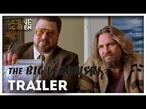 "<p>The Coen Brothers' <em>The Big Lebowski </em>is an epic crime caper comedy starring Jeff Bridges as ""The Dude,"" a man whose life is turned upside-down when he is attacked for his mistaken identity. The listless and lazy man discovers a newfound sense of purpose in tracking down the man he was mistaken for: the Big Lebowski.</p><p><a class=""link rapid-noclick-resp"" href=""https://www.amazon.com/Big-Lebowski-Jeff-Bridges/dp/B000I9WW0E?tag=syn-yahoo-20&ascsubtag=%5Bartid%7C10054.g.33605954%5Bsrc%7Cyahoo-us"" rel=""nofollow noopener"" target=""_blank"" data-ylk=""slk:Amazon"">Amazon</a> <a class=""link rapid-noclick-resp"" href=""https://go.redirectingat.com?id=74968X1596630&url=https%3A%2F%2Fitunes.apple.com%2Fus%2Fmovie%2Fthe-big-lebowski%2Fid280338635&sref=https%3A%2F%2Fwww.esquire.com%2Fentertainment%2Fmovies%2Fg33605954%2Fbest-90s-movies-all-time%2F"" rel=""nofollow noopener"" target=""_blank"" data-ylk=""slk:iTunes"">iTunes</a></p><p><a href=""https://www.youtube.com/watch?v=cd-go0oBF4Y"" rel=""nofollow noopener"" target=""_blank"" data-ylk=""slk:See the original post on Youtube"" class=""link rapid-noclick-resp"">See the original post on Youtube</a></p>"
