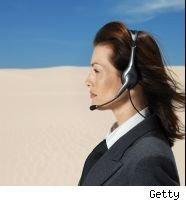 six tips to get better customer service