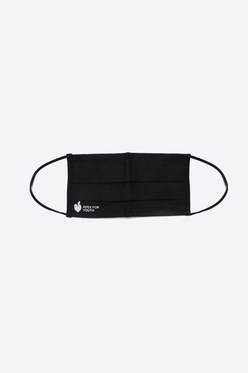 """<p><strong>3.1 Phillip Lim</strong></p><p>31philliplim.com</p><p><strong>$133.00</strong></p><p><a href=""""https://go.redirectingat.com?id=74968X1596630&url=https%3A%2F%2Fwww.31philliplim.com%2Fca%2Fshopping%2Fapex-for-youth-adult-mask-bundle-of-5-15462835%3FranMID%3D39906%26ranMID%3D39906%26ranEAID%3DTnL5HPStwNw%26ranEAID%3DQFGLnEolOWg%26ranSiteID%3DTnL5HPStwNw-QsLj_LG7SGdw3xl2lT8SGw%26ranSiteID%3DQFGLnEolOWg-gCu.d8GYepywUxZuLfS7nA&sref=https%3A%2F%2Fwww.elle.com%2Ffashion%2Fshopping%2Fg32215868%2Ffashion-face-masks%2F"""" rel=""""nofollow noopener"""" target=""""_blank"""" data-ylk=""""slk:Shop Now"""" class=""""link rapid-noclick-resp"""">Shop Now</a></p><p>For a heavy-duty designer mask, try 3.1 Phillip Lim's. They are made from surgical grade two-ply 100% cotton and treated with Patented Fuze Pathogen Control, which mechanically kills 99.9% of harmful pathogens. </p>"""