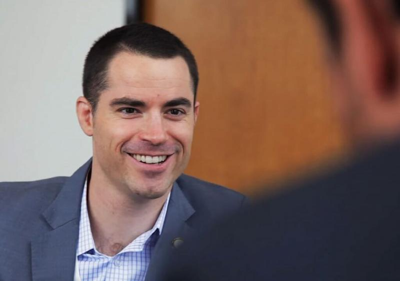 Roger Ver plans to launch Bitcoin Cash derivatives platform
