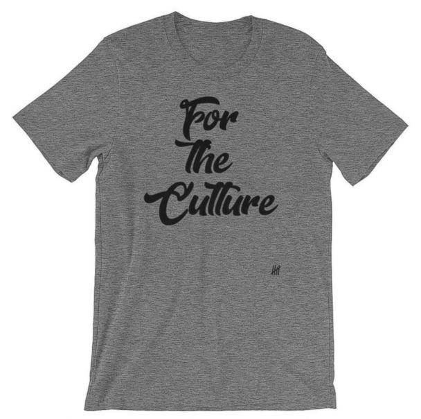 Check out our favorite Black History Month T-shirts created by ...