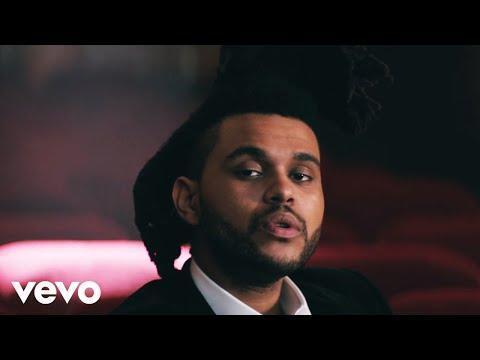 "<p>While <em>Fifty Shades</em> largely emerged as an inadvertent comedy, the music is killer, especially this song by Abel. It features a cool burlesque routine performed by a bunch of sexy ladies wearing pasties and one suspended from the ceiling trussed up like poultry you want to cook evenly. </p><p><a href=""https://www.youtube.com/watch?v=waU75jdUnYw"" rel=""nofollow noopener"" target=""_blank"" data-ylk=""slk:See the original post on Youtube"" class=""link rapid-noclick-resp"">See the original post on Youtube</a></p>"