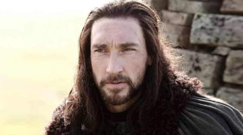 Game of Thrones alum Joseph Mawle cast as villain in Amazon's Lord of the Rings series