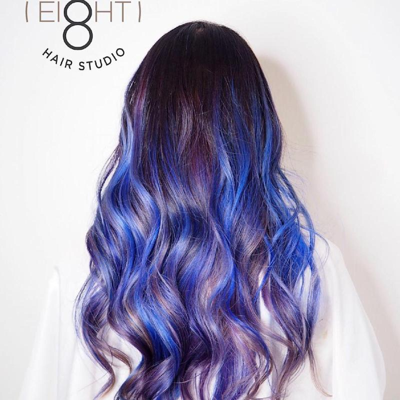 The best hair colour for your chinese zodiac sign in 2018 7d70863a5c331cc4bbf1607087047650 solutioingenieria Images