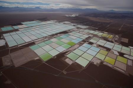 How lithium-rich Chile botched a plan to attract battery makers