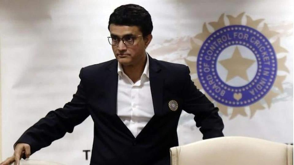 Woodlands Hospital CEO gives update on Sourav Ganguly