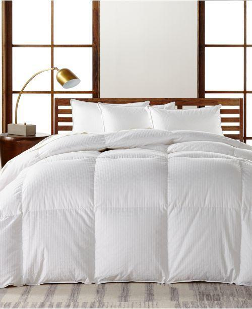 "<p><strong>Hotel Collection</strong></p><p>macys.com</p><p><a href=""https://go.redirectingat.com?id=74968X1596630&url=https%3A%2F%2Fwww.macys.com%2Fshop%2Fproduct%2Fhotel-collection-european-white-goose-down-heavyweight-comforters-hypoallergenic-ultraclean-down-created-for-macys%3FID%3D3197499&sref=https%3A%2F%2Fwww.housebeautiful.com%2Fshopping%2Fbest-stores%2Fg33993513%2Fmacys-home-sale-fall-60-percent-savings%2F"" rel=""nofollow noopener"" target=""_blank"" data-ylk=""slk:BUY NOW"" class=""link rapid-noclick-resp"">BUY NOW</a></p><p><strong><del>$1,000.00</del> $399.99 (60% off)</strong></p><p>Whether you get cold easily or you want to prepare for the cooler months ahead, this luxe down comforter will keep you warm and cozy. </p>"