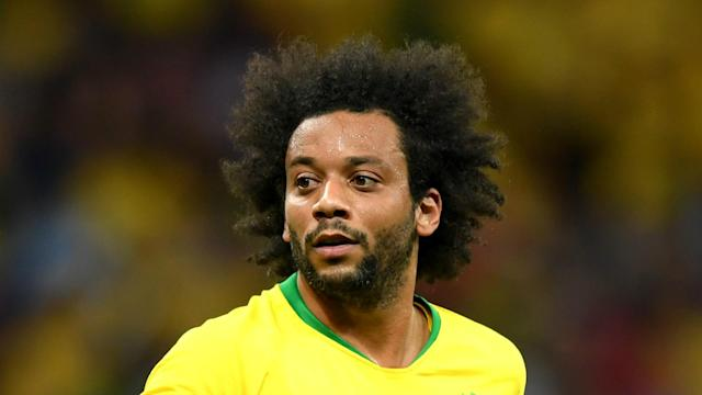 The Selecao skipper says his side's opening draw against Switzerland was not due to refereeing decisions, despite arguments against the Swiss goal