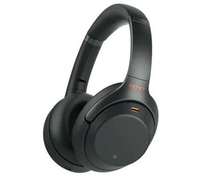https://store.sony.com.tw/product/show/ff80808165a296050165a2a9916f0010?currentCategoryId=91338CE778C242358D842342