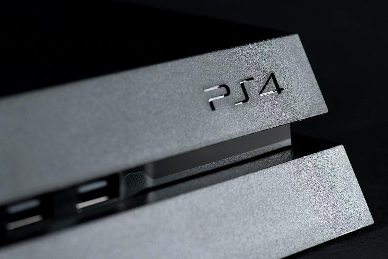 Sony built the PlayStation 4 with smartphone and mobile integration in mind. Take a look at our guide for connecting your smartphone or tablet to a PS4, so you can browse profiles, trophies, and other content directly on your mobile device.