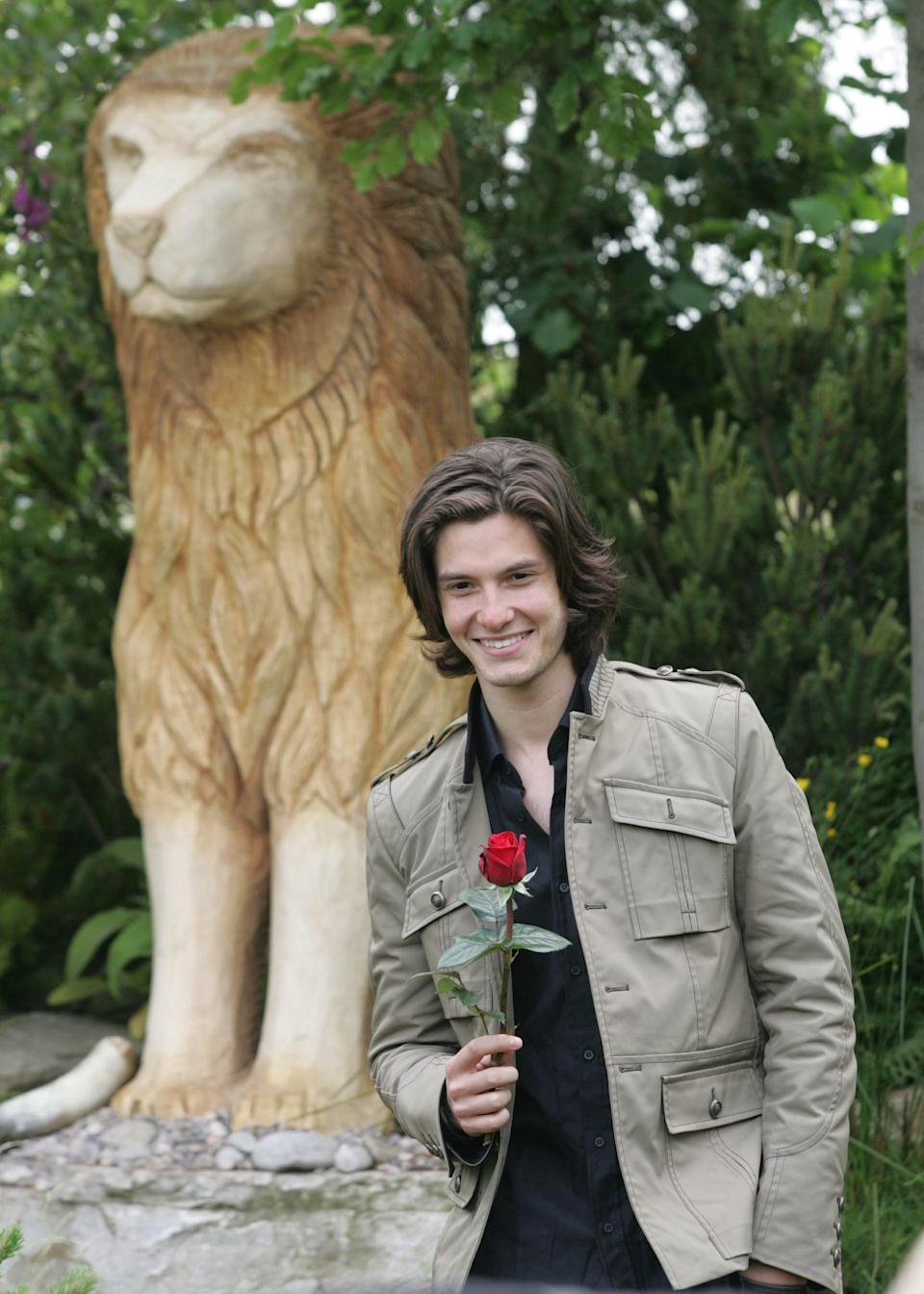 <p>And we shall live happily ever after in Narnia.</p>