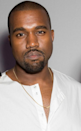 <p>Kanye takes his hair very seriously, and gets a $500 haircut every single day. It's safe to assume the hair on his face gets the same treatment. (Photo: Instagram)</p>