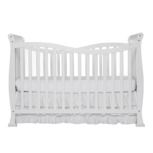 baby-cribs-dream-on-me