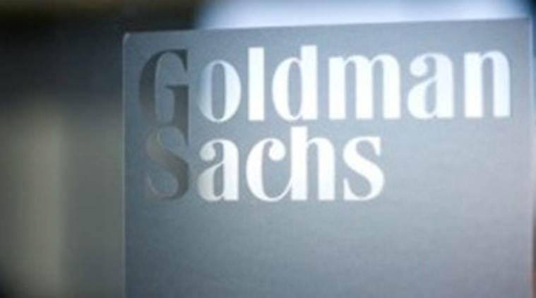 Goldman Sachs senior executive held for swindling firm of Rs 38 cr, say Bengaluru police