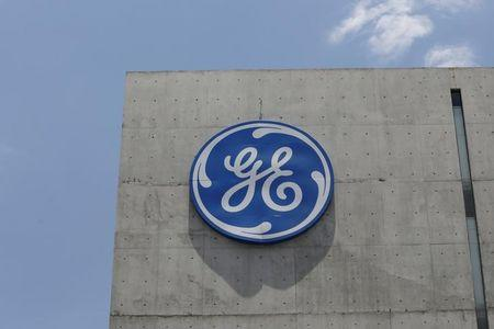 GE's stock sinks after unveiling $6.2 billion charge in Q4