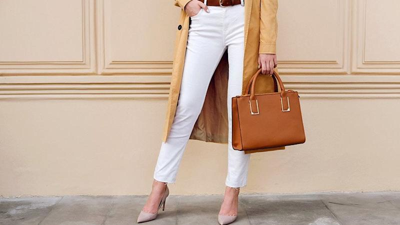 Michael Kors' Black Friday 2020 preview sale is here with 60% off designer handbags