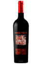"""<p><strong>Di Majo Norante</strong></p><p>vivino.com</p><p><strong>$9.99</strong></p><p><a href=""""https://go.redirectingat.com?id=74968X1596630&url=https%3A%2F%2Fwww.vivino.com%2Fdi-majo-norante-sangiovese%2Fw%2F9308&sref=https%3A%2F%2Fwww.goodhousekeeping.com%2Ffood-products%2Fg33644539%2Fbest-cheap-wine-brands%2F"""" rel=""""nofollow noopener"""" target=""""_blank"""" data-ylk=""""slk:Shop Now"""" class=""""link rapid-noclick-resp"""">Shop Now</a></p><p>As a top-rated pick that has a true earthy flavor, reviewers say you'll be hard pressed to find another wine that is bold and flavorful under $10. </p>"""