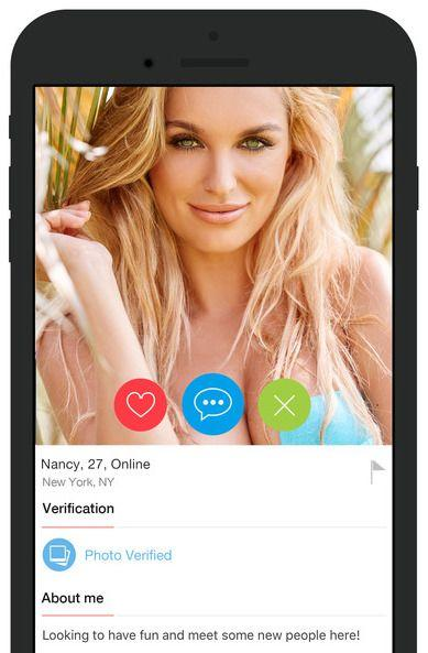 25 Awesome Apps For One-Night Stands