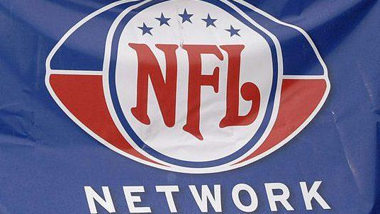 NFL Network VP David Eaton resigns amid sexual harassment scandal
