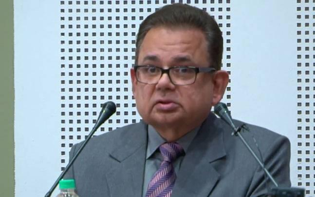 <p>India today is globally acknowledged as a country which can contribute  in multiple fields and international law is just one manifestation of  that, Indian envoy Akbaruddin said after Dalveer Bhandari was re-elected at ICJ.</p>