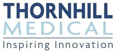 Thornhill Medical (CNW Group/Thornhill Medical)