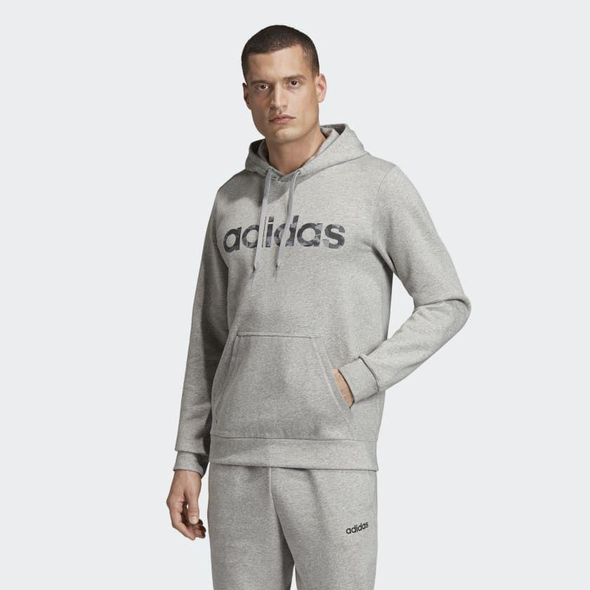 "<p><strong>adidas</strong></p><p>adidas.com</p><p><a href=""https://go.redirectingat.com?id=74968X1596630&url=https%3A%2F%2Fwww.adidas.com%2Fus%2Fcamo-linear-sweatshirt%2FEI9728.html&sref=https%3A%2F%2Fwww.menshealth.com%2Fstyle%2Fg35968782%2Fadidas-last-chance-sale%2F"" rel=""nofollow noopener"" target=""_blank"" data-ylk=""slk:BUY IT HERE"" class=""link rapid-noclick-resp"">BUY IT HERE</a></p><p><strong><del>$55</del> $28 (45% off)</strong></p><p>Wear your love for Adidas on your sleeve with this cozy sweatshirt. </p>"