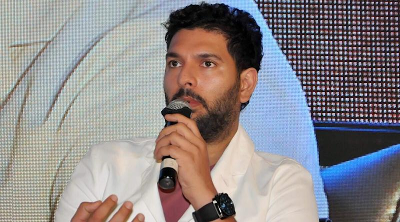 Yuvraj Singh Blames IPL for Diverting Attention of Youngsters From Test Cricket, Says 'Big Money Takes the Focus Away'