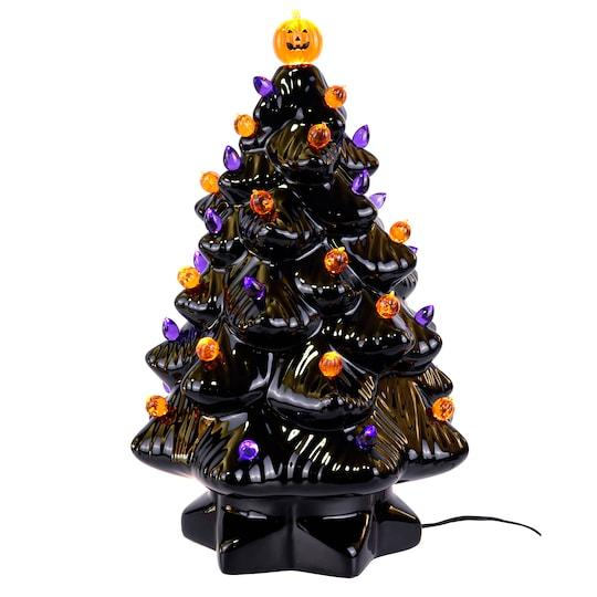 The Newest Halloween Decor Trend Is Selling Out Fast