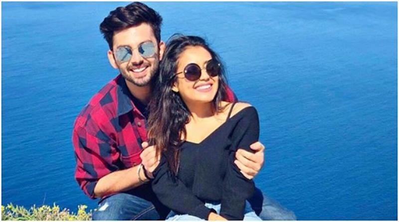 'Neha Kakkar Didn't Want to Continue the Relationship', Reveals Himansh Kohli as the Reason for their Breakup