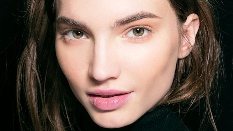 These Gentle Toners Won't Irritate Sensitive Skin (Seriously)