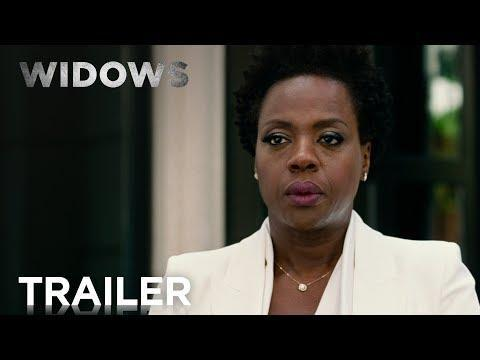 "<p>Steve McQueen's crime heist thriller documents three recently widowed women (played by Viola Davis, Michelle Rodriguez and Elizabeth Debicki) who attempt to execute the heist their late husbands were planning. Also starring Cynthia Erivo, Colin Farrell and Daniel Kaluuya, this is not one to be missed.</p><p><a class=""link rapid-noclick-resp"" href=""https://www.amazon.co.uk/gp/feature.html?ie=UTF8&docId=1000784673&tag=hearstuk-yahoo-21&ascsubtag=%5Bartid%7C1921.g.32998706%5Bsrc%7Cyahoo-uk"" rel=""nofollow noopener"" target=""_blank"" data-ylk=""slk:WATCH ON AMAZON PRIME VIDEO"">WATCH ON AMAZON PRIME VIDEO</a></p><p><a href=""https://www.youtube.com/watch?v=nN2yBBSRC78"" rel=""nofollow noopener"" target=""_blank"" data-ylk=""slk:See the original post on Youtube"" class=""link rapid-noclick-resp"">See the original post on Youtube</a></p>"