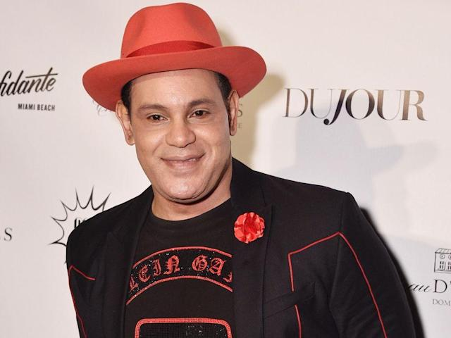 "<p>The relationship between Sammy Sosa and the Chicago Cubs can best be described as ""frosty."" Despite starring on the North Side for 13 years, Sosa remains unwelcome at Cubs games and events since he retired in 2007, thanks in large part to accusations of performance-enhancing drug use that have dogged him over the last decade. And if team owner Tom Ricketts has his way, Sosa will stay on the outside looking in until he owns up to his steroid sins. Via <a href=""https://chicago.suntimes.com/sports/tom-ricketts-says-sammy-sosa-owes-owe-us-a-little-bit-of-honesty-for-ped-use/"" rel=""nofollow noopener"" target=""_blank"" data-ylk=""slk:the Chicago Sun-Times"" class=""link rapid-noclick-resp"">the <em>Chicago Sun-Times</em></a>:</p><p>As the <em>Sun-Times</em> notes, this is nothing new on the part of Ricketts or the Cubs, who have more or less mandated that Sosa's return to the team's good graces can only happen when he apologizes for using PEDs. ""A few things have to happen before he comes back, and we'll see how that goes,"" <a href=""http://bleacherreport.com/articles/2368638-sammy-sosa-in-exile-theres-silence-rather-than-apology-from-former-cubs-star"" rel=""nofollow noopener"" target=""_blank"" data-ylk=""slk:Ricketts told Cubs fans"" class=""link rapid-noclick-resp"">Ricketts told Cubs fans</a> at 2015's fan convention. As such, he's been left out of the team's recent resurgence; he <a href=""http://articles.chicagotribune.com/2014-04-24/sports/chi-sammy-sosa-wrigley-celebration-20140424_1_cubs-stars-wrigley-party-wrigley-field"" rel=""nofollow noopener"" target=""_blank"" data-ylk=""slk:wasn't invited to the franchise's 100th anniversary celebration"" class=""link rapid-noclick-resp"">wasn't invited to the franchise's 100th anniversary celebration</a> of Wrigley Field in 2014; and his uniform number has remained in circulation. Sosa, meanwhile, has expressed his willingness to reunite with the team and to discuss his acrimonious departure, but nothing has come of that. Things weren't helped when, last February, Sosa <a href=""http://www.chuckblogerstrom.com/all-my-stories/my-intention-was-to-finish-my-career-in-chicago-a-conversation-with-sammy-sosa"" rel=""nofollow noopener"" target=""_blank"" data-ylk=""slk:gave an interview to a former Cubs employee"" class=""link rapid-noclick-resp"">gave an interview to a former Cubs employee</a> in which he said he would not beg for forgiveness from the team (and, at one point, compared himself to Jesus Christ); his comments <a href=""http://www.chicagotribune.com/sports/baseball/cubs/ct-cubs-close-door-sosa-20170222-story.html"" rel=""nofollow noopener"" target=""_blank"" data-ylk=""slk:apparently upset Cubs ownership enough"" class=""link rapid-noclick-resp"">apparently upset Cubs ownership enough</a> to end any talks of bringing him back into the fold.</p><p>All of this is understandable, both because of Sosa's PED connection and because of the way <a href=""http://www.espn.com/espnmag/story?id=3775936"" rel=""nofollow noopener"" target=""_blank"" data-ylk=""slk:his exit in 2004"" class=""link rapid-noclick-resp"">his exit in 2004</a> (and his conduct, frequently seen as selfish, in years previous) rankled both his teammates and the front office. Sosa also hasn't won anyone over by being as truculent as he has or by occasionally trashing the team, as he did <a href=""http://www.chicagomag.com/Chicago-Magazine/September-2010/Sammy-Sosa-Cubs-Threw-Me-into-the-FIre/"" rel=""nofollow noopener"" target=""_blank"" data-ylk=""slk:in a 2010 feature in Chicago Magazine"" class=""link rapid-noclick-resp"">in a 2010 feature in <em>Chicago Magazine</em></a> where he said the Cubs ""threw me into the fire"" and ""made [people] believe I'm a monster."" It's also fair that the Cubs, with their World Series drought finally broken and with a core of young, talented and popular stars, would want to leave the past in the past and have nothing to do with a surly steroid cheat.</p><p>On the other hand, the Cubs' stance is rather two-faced. For years, the team profited handsomely off Sosa's home runs and stardom, raking in millions of dollars in jersey sales, tickets and national exposure. His and Mark McGwire's chase of Roger Maris' home run record in 1998 wasn't just one of the seminal moments in baseball history, but it brought life back to a moribund franchise that hadn't made the playoffs since 1989. But the moment Sosa became a problem, and once it became clear that steroids had become the game's third rail, Sosa was exiled. There's also the bizarre idea of Sosa having to apologize for something he was never convicted of doing. Recall that Sosa never once failed a drug test or received a suspension; the only proof we have of his PED use is <a href=""http://www.nytimes.com/2009/06/17/sports/baseball/17doping.html"" rel=""nofollow noopener"" target=""_blank"" data-ylk=""slk:his name appearing on a leaked 2003 list"" class=""link rapid-noclick-resp"">his name appearing on a leaked 2003 list</a>—obtained by <em>The New York Times</em> in 2009—of players who tested positive for steroids (and the legitimacy of those results has been called into question <a href=""http://www.espn.com/mlb/story/_/id/17706532/david-ortiz-says-did-wrong-03-failed-drug-test"" rel=""nofollow noopener"" target=""_blank"" data-ylk=""slk:by Rob Manfred himself"" class=""link rapid-noclick-resp"">by Rob Manfred himself</a>).</p><p>What exactly does Sammy Sosa owe the Cubs? The team got rich off of him, regained relevance because of him, and then kicked him aside without a second thought and without ever acknowledging their own complicity in looking the other way as he clobbered home runs. They've more or less written him out of the team's history, and the current owner—who wasn't a part of the team during Sosa's tenure—wants him to admit wrongdoing for something that was never proven (and which Sosa adamantly denies he ever did). And the steroid era was not some simple black-and-white reality, something even Ricketts admits: ""I think we owe them a lot of understanding.... We have to put ourselves in their shoes and be very, very sympathetic to everything, all the decisions they had to make."" To play morality police after the fact reeks of the Cubs wanting to have their cake and eat it, too.</p><p>But Sosa is no dewy-eyed innocent, and it's unlikely that any team would want anything to do with a player who carries such heavy and controversial baggage and refuses to address it. The Cubs don't want or need the headache that is Sosa or all the media attention his return would bring, and there's presumably a fair chunk of the fanbase that has written him off as well. Should he be welcomed back with open arms just because he was a star back in the day and despite all the angst and bad feelings built up over the last 15 years?</p><p>There's no good answer to this conundrum. Sosa seems incapable of swallowing his pride and apologizing, and the Cubs seem like they'd rather wash their hands of him and move on. It's easy to see both sides of that stalemate. But it's still sad that one of the greatest players in Chicago franchise history remains out in the cold. As <em>SI</em>'s own Jay Jaffe so eloquently put it <a href=""https://www.si.com/mlb/2017/12/20/sammy-sosa-hall-fame-ballot-2018"" rel=""nofollow noopener"" target=""_blank"" data-ylk=""slk:in his JAWS writeup of Sosa's Hall of Fame case"" class=""link rapid-noclick-resp"">in his JAWS writeup of Sosa's Hall of Fame case</a>: ""The shame of it all isn't that Sosa is unlikely to wind up in Cooperstown, or that the gaudy numbers that placed him in such select company will be largely disregarded. It's that the joy he brought to fans and throughout the game during that considerable peak is so easily swept aside, as though it meant nothing at the time.""</p>"